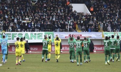 Fenerbahçe maçı ertelenecek mi? Kırklarelispor'dan açıklama!