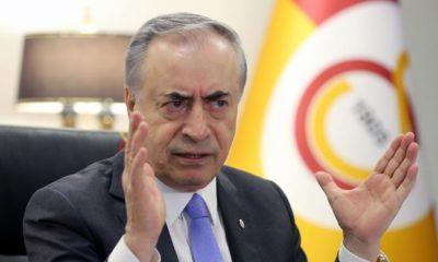 """""""Fenerbahçe'nin limit artırımı usulsüz"""""""