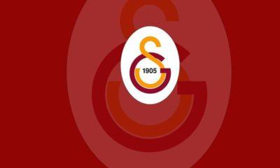 Galatasaray'dan Özdemir'e cevap