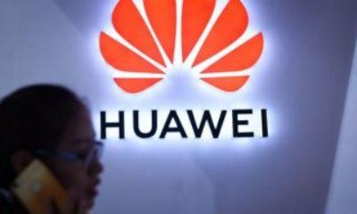 İngiltere 5G altyapısı için Huawei'ye kısmen izin verdi