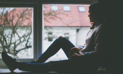 Kış depresyonu sadece yetişkinlere özgü değil, çocuklarda ve…