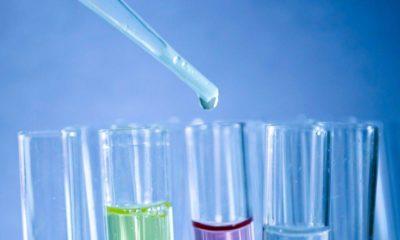 Kök hücre hangi hastalıkların tedavisinde kullanılıyor?