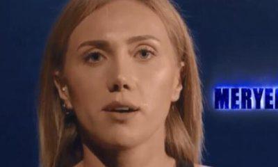 Meryem Kasap Kimdir? Meryem Kasap Boyu Kaç, Kilosu Kaç, Aslen Nereli, Sevgilisi Kimdir?