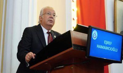 """""""Mustafa Cengiz özür dilesin"""""""