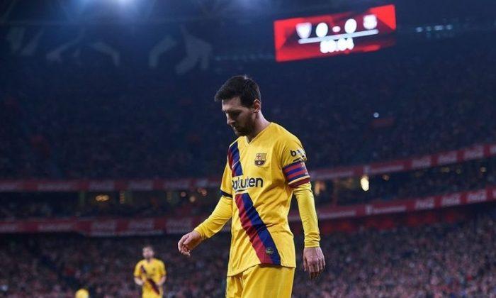 Real Madrid ve Barça'ya şok!