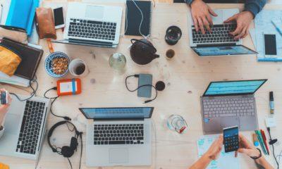 Teknoloji bağımlılığının zararları neler?