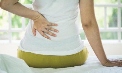 Köprücük Kemiği ağrısı neden olur? Köprücük Kemiği ağrısı nasıl…