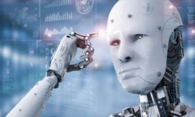 AB'den yapay zekaya 20 milyar euroluk yatırım
