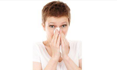 Alerjik bünyelere ilkbahar uyarısı