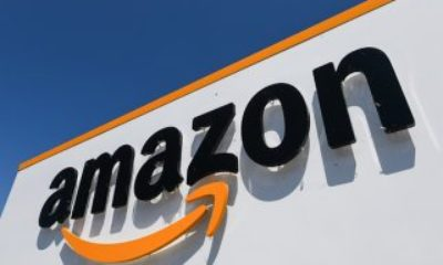 Amazon, korona nedeniyle işini kaybedenleri işe alacak