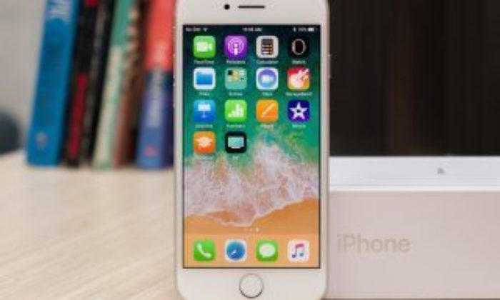 Apple, iPhone 9 modelini bu ay tanıtacak