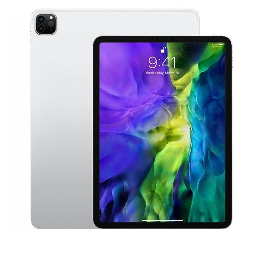 Apple, yeni iPad Pro'yu tanıttı: İşte Türkiye fiyatı ve özellikleri