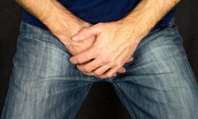 Corona virüs erkeklerde kısırlığa yol açar mı?