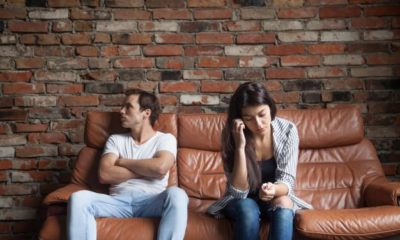 Duygusal ilişkilerde yaşadığımız en temel sorunlar nelerdir?