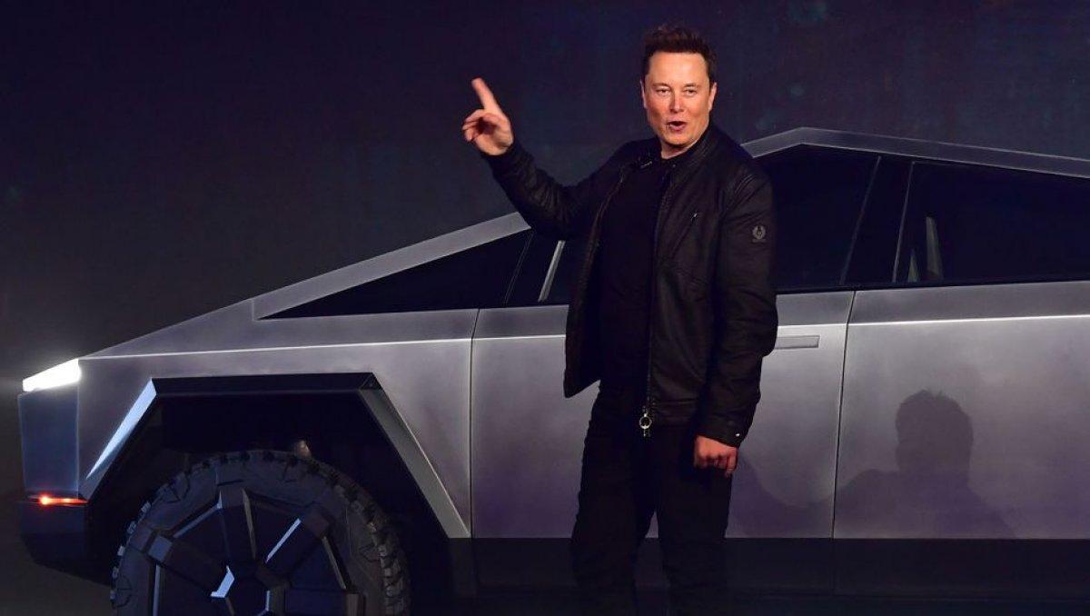 Elon Musk: İhtiyaç duyulursa solunum cihazları üretebiliriz