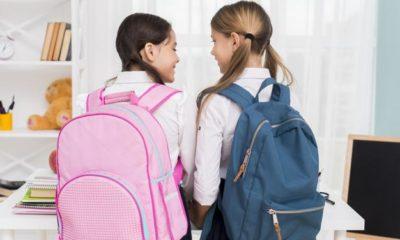 Ergenlik çağında bir çocuk eşcinsel olduğunu nasıl anlar?