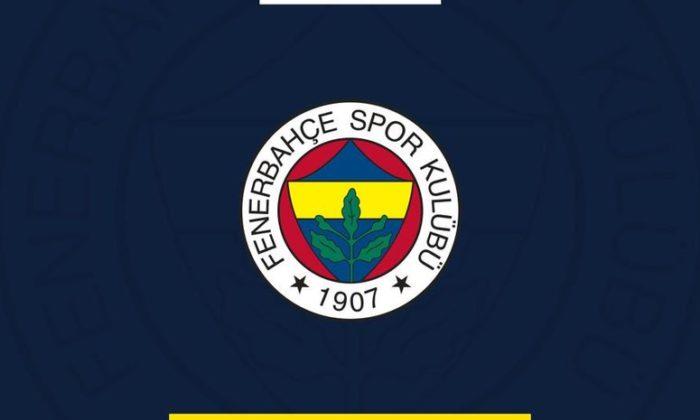 Fenerbahçe açıkladı: 1 futbolcu ve 1 çalışanda bulgu!