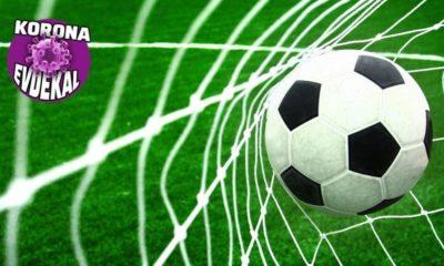 Futbolda maaş tartışması