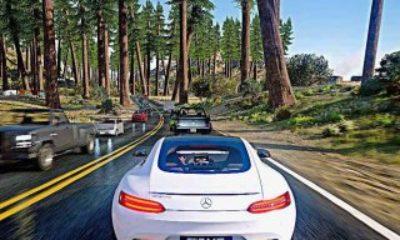 Grand Theft Auto 6, 25 Mart'ta duyurulabilir
