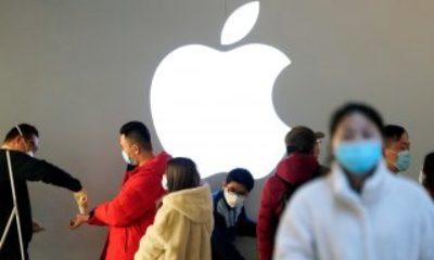 iPhone 12 tanıtımı koronavirüs nedeniyle ertelenebilir