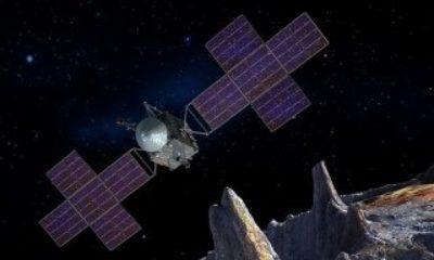 NASA ve Elon Musk, 10 bin katrilyon dolarlık proje için anlaştı