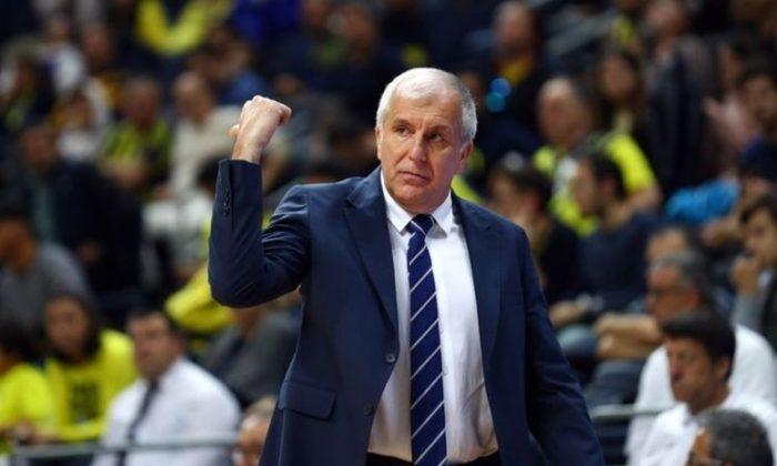 Obradovic Sırbistan'a gidiyor