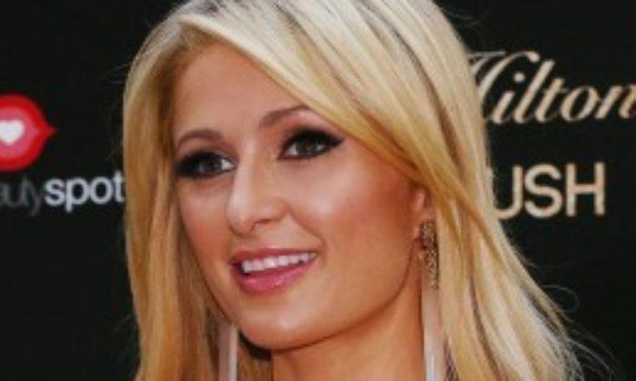 Paris Hilton Kimdir? Paris Hilton Boyu Kaç, Kilosu Kaç, Aslen Nereli, Sevgilisi Kimdir?