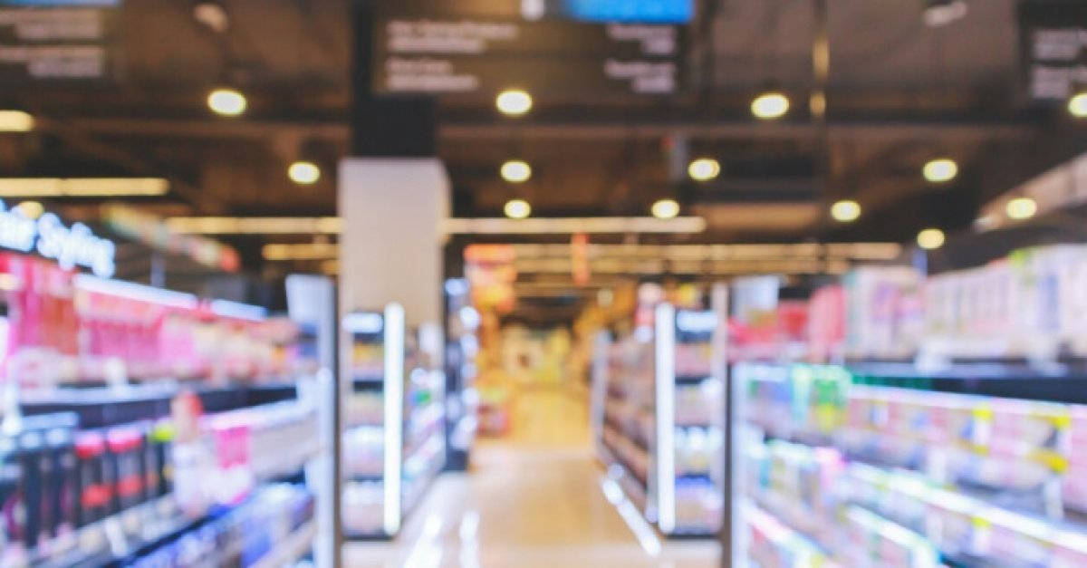 Tokyo'daki kasiyersiz market, hırsızlar için yapay zeka kullanıyor