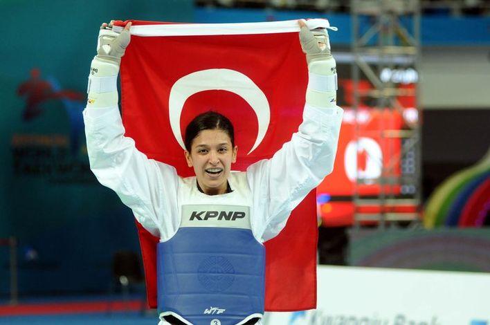 Türk sporuna yön verdiler!