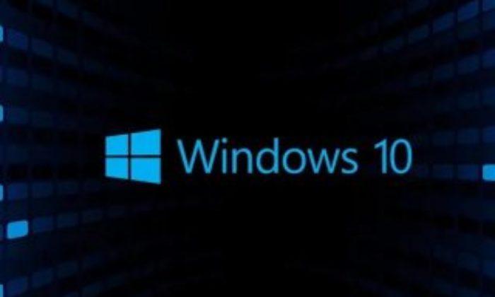 Windows 10 yüklü cihaz sayısı 1 milyarı geçti