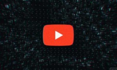 YouTube, koronavirüs nedeniyle video kalitesini düşürüyor