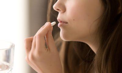 Antibiyotikler bağışıklık sistemini zayıflatabilir
