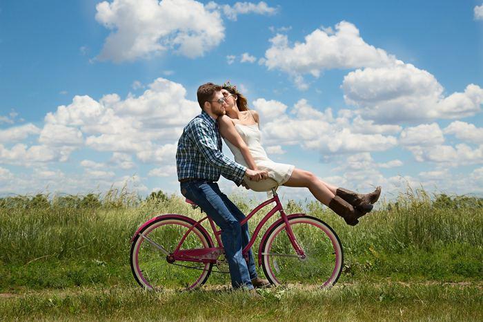 Bilimsel olarak insana en fazla mutluluk veren 6 şey