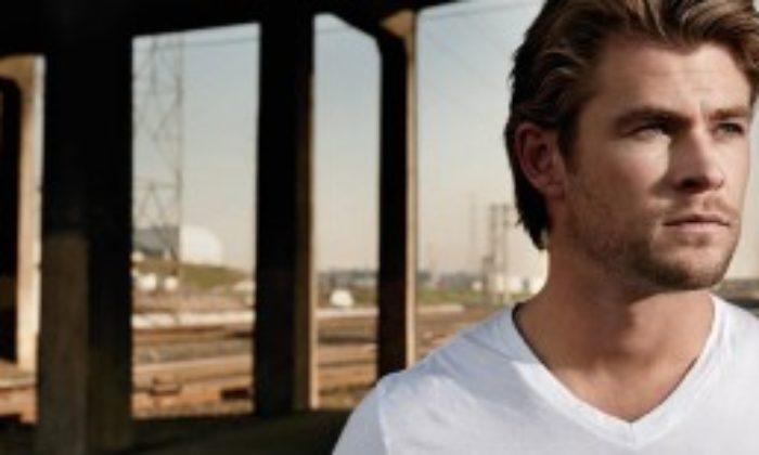 Chris Hemsworth Kimdir? Chris Hemsworth Boyu Kaç, Kilosu Kaç, Aslen Nereli, Sevgilisi Kimdir?