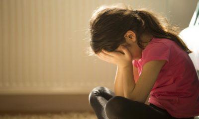 Çocukluktaki duygusal, sosyal ve psikiyatrik problemler genetikle…
