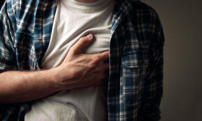 Corona virüs salgınında kalp hastaları nelere dikkat etmeli?…