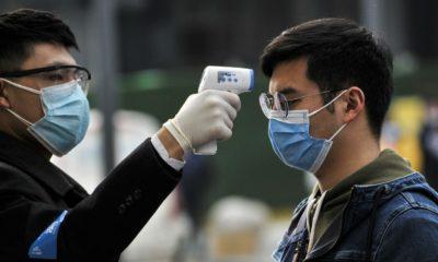 Corona virüs taşıyıcısının hastalığı en fazla bulaştırdığı zaman…