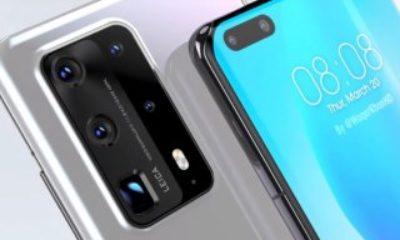 DxOMark'a göre en iyi kameraya sahip telefon el değiştirdi