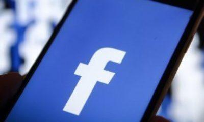 Facebook'tan haber sektörüne 100 milyon dolar