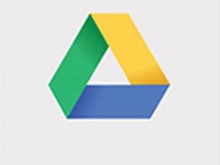 Google Drive'ın iOS sürümüne yeni güvenlik önlemleri geldi