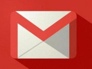 Google, koronavirüsle ilgili 18 milyon zararlı e-postayı engelledi