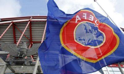 İşte UEFA'nın planı