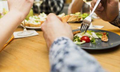 Karantina günlerinde artan yeme eğilimine karşı ne yapabiliriz?