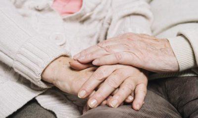 Karantina günlerinde yaşlılarla nasıl iletişim kurmalıyız?