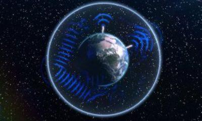 Koronavirüs nedeniyle Dünya yüzey titreşimi azaldı