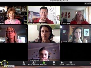 KVKK, uzaktan eğitim platformları hakkında uyarılarda bulundu