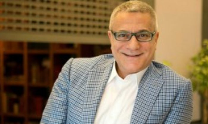 Mehmet Ali Erbil Kimdir? Mehmet Ali Erbil Boyu Kaç, Kilosu Kaç, Aslen Nereli, Sevgilisi Kimdir?