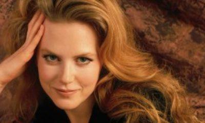 Nicole Kidman Kimdir? Nicole Kidman Boyu Kaç, Kilosu Kaç, Aslen Nereli, Sevgilisi Kimdir?