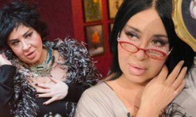 Nur Yerlitaş Hayatını Kaybetti! Nur Yerlitaş'ın Son Paylaşımı Yürekleri Burktu