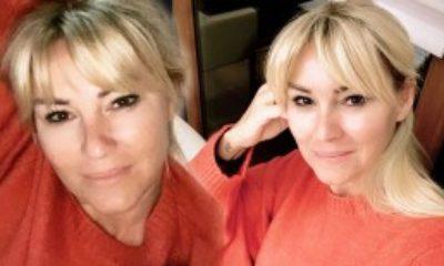 Pınar Altuğ'dan Karantina Paylaşımı